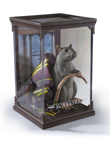 Figura Perebas - Harry Potter™ -2