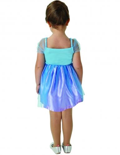 Disfarce Princesa bailarina Cinderela™ menina-1