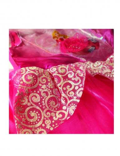 Disfarce Princesa Bailarina Aurora™ rosa menina-6