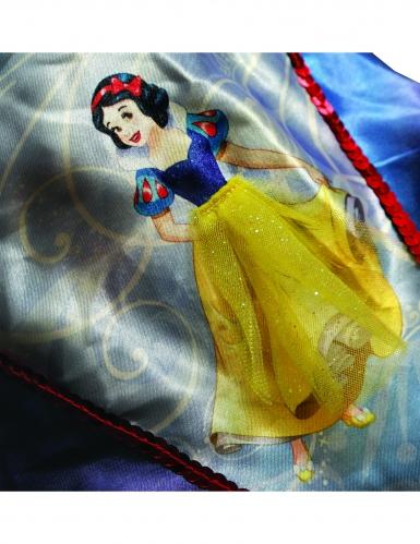 Disfarce Princesa Bailarina Branca de Neve™ menina-2