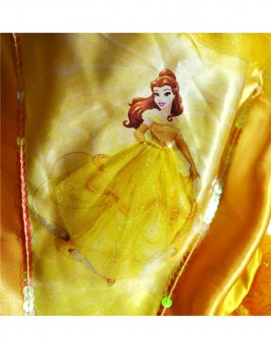 Disfarce Princesa Bailarina Bela™ menina-3