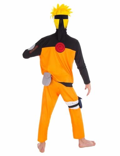 Disfarce Naruto™ adulto-1