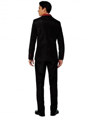 Terno Sr. Gryffondor™ adulto Suitmeister™-1