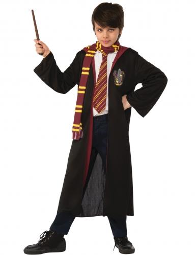Kit disfarce e acessórios Harry Potter™