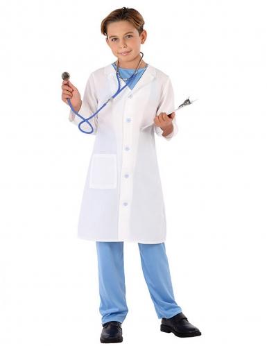Disfarce interno de hospital criança-1