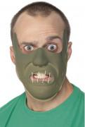 Máscara horror adulto Halloween