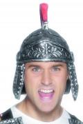 Capacete romano
