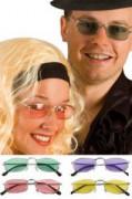 Óculos fashion para mulher