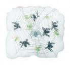 Teia de aranha Halloween 90 g