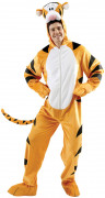 Fantasia de Tigre™ para adulto