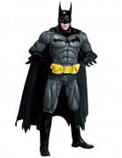 Fantasia de Batman™ edição Suprema para adulto