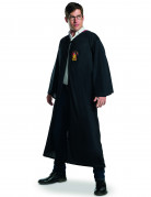 Disfarce Harry Potter™ Homem