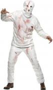 Disfarce múmia adulto Halloween