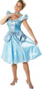 Disfarce Cinderela Disney™ mulher