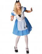 Disfarce de Alice no Pais das maravilhas™ para mulher