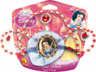 Tiara de Branca-de-Neve Disney™ para menina