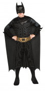 Disfarce Batman™ rapaz