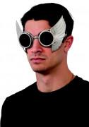 Óculos adulto Thor™