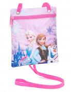 Bolsa Frozen™