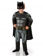 Disfarce de luxo Batman menino- Dawn of Justice™