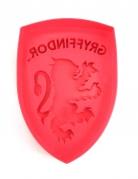 Forma para bolo em silicone Grifinória (Gryffindor) - Harry Potter™