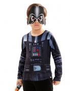 Camisola Darth Vader™ criança