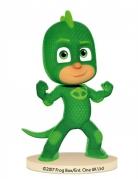 Boneco de plástico Gekko™ Pj Masks™