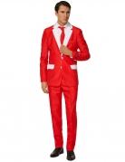 Fato Mr. Santa homem Suitmeister™