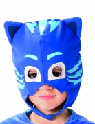 Máscara Cat boy Pj Masks™