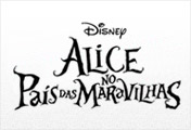Alice no País das Maravilhas™