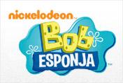 Bob Esponja™