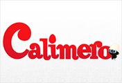 Calimero™
