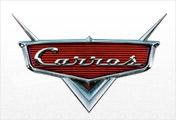 Carros™