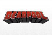 Deadpool™