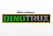 Dinotrux™