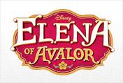 Elena de Avalor™