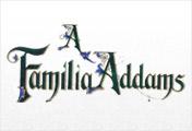 Familia Addams™