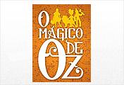 O Mágico de Oz™