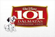 Os 101 Dálmatas™