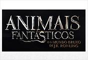 Animais fantásticos™