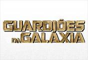 Os Guardiões da Galáxia™