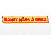 Manny et ses outils™