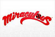 Miraculous™