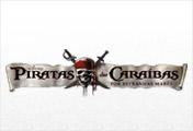 Piratas das Caraíbas™