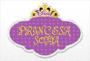 Princesa Sofia™