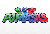 PjMasks™