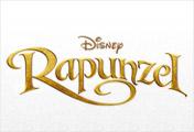 Rapunzel™