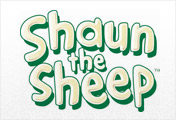 Shaun the Sheep™
