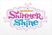 Shimmer & Shine™
