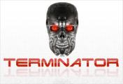 Exterminator™